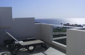 Tenerife Reizen