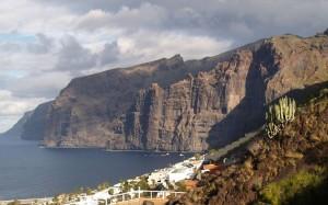 Vakantie Tenerife Reizen