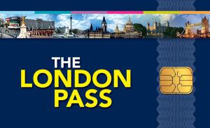 De London Pass