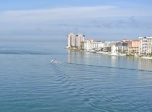Prachtig Clearwater