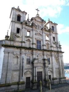Prachtig Porto!