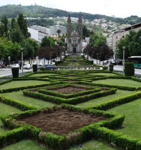 Ontdek Porto en het Noorden met First Rent!