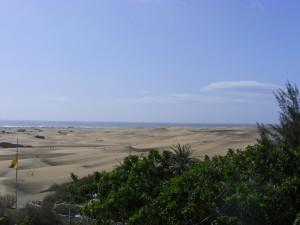 Prachtig Playa del Ingles