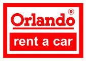logo-orlando-rent-a-car