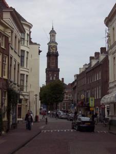 Het mooie Zutphen