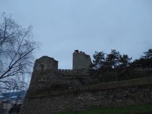 Fort Kale