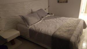 Prachtige slaapkamer