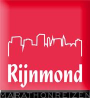 logo_rijnmond_marathonreizenbevel180px