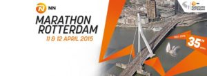 marathon-rotterdam-2015