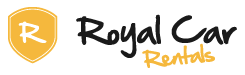 royalcarrental