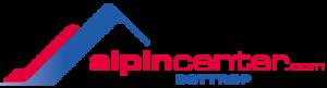 logo-alpincenter-schriftzug-berge