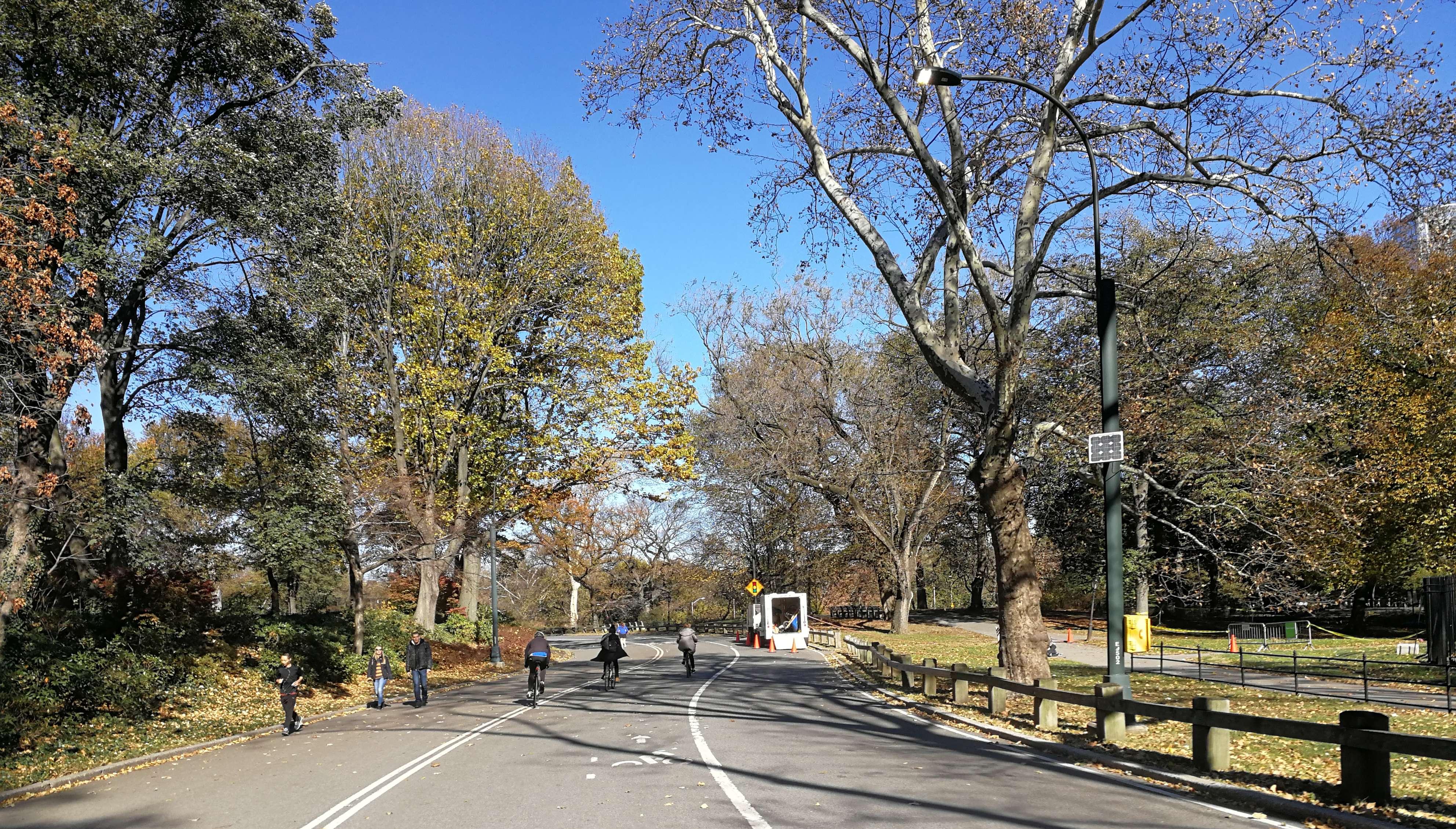 d2e3675011b213 We fietsen nog even verder en naast vele eekhoorns zien we ook veel mensen  hardlopen en wielrennen. Het park is een ideale plek om te sporten. En je  hebt op ...