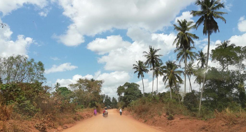 Op Safari met Selous River Camp in Tanzania – Travel Unique